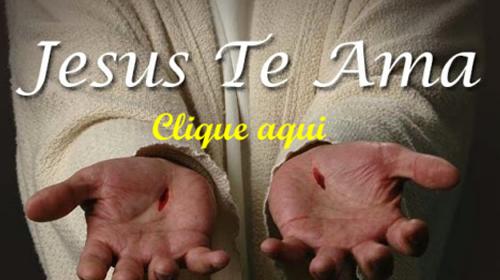 jesus-te-ama