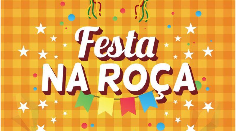 2º Festa na Roça IBRB – 14/07/2018